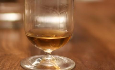 scotch