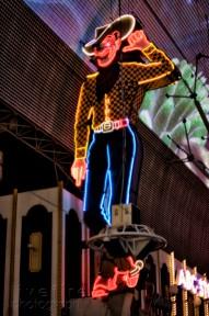 Cowboy Lights