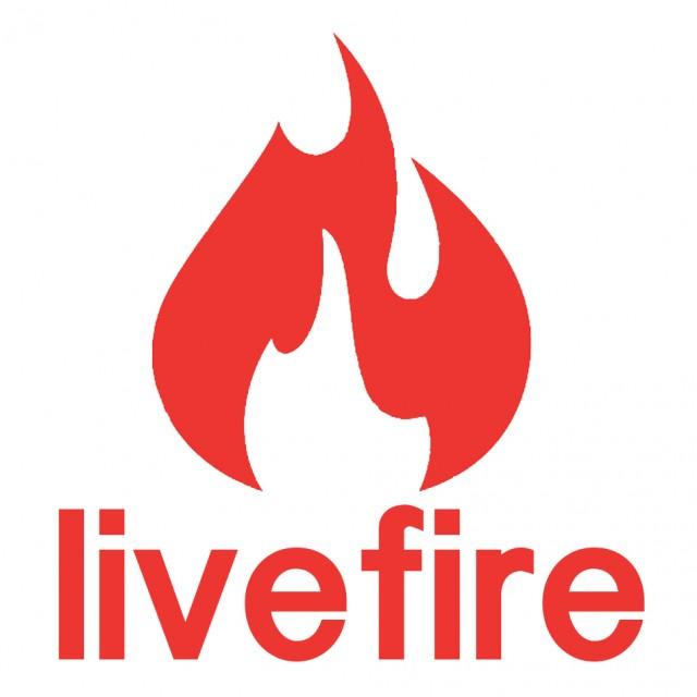 livefire